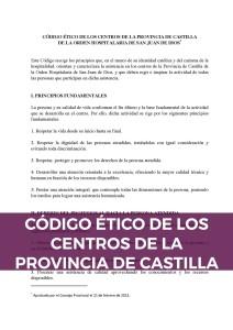 CODIGO_01