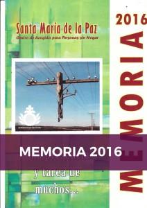 MEMORIA-2016_01