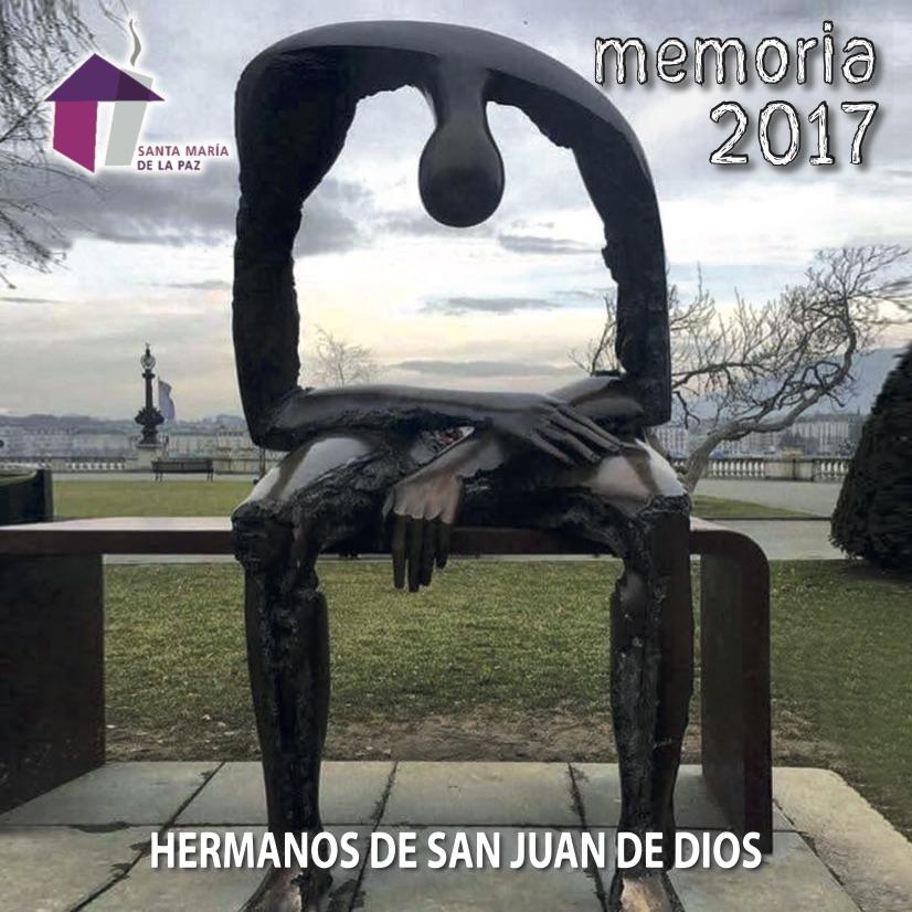 MEMORIA-2017